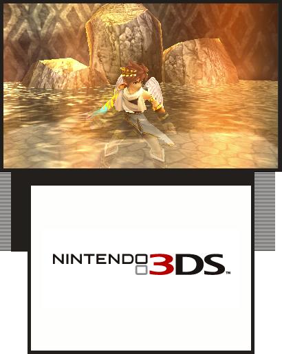 KidIcarusUprising 3DS Edit18