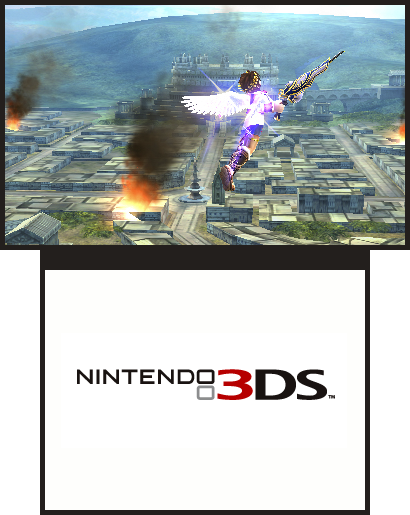 KidIcarusUprising 3DS Edit19