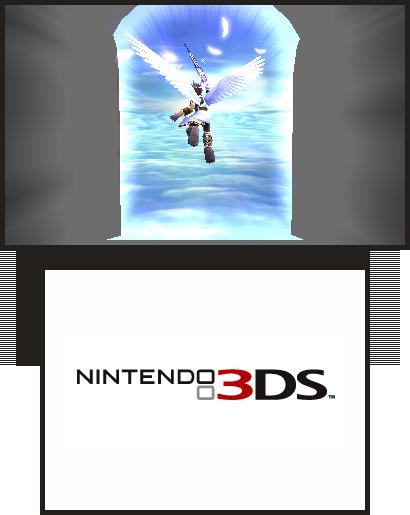 KidIcarusUprising 3DS Edit20
