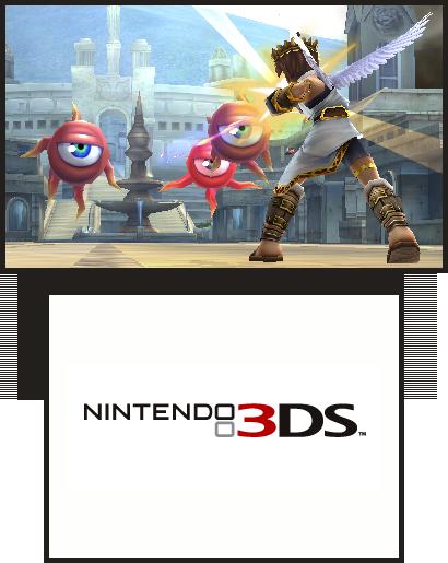 KidIcarusUprising 3DS Edit24
