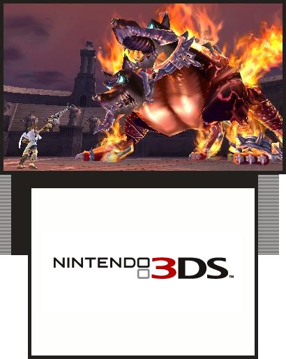 KidIcarusUprising 3DS Edit25