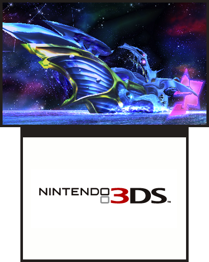 KidIcarusUprising 3DS Edit26