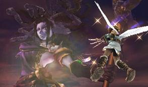KidIcarusUprising 3DS Edit 19