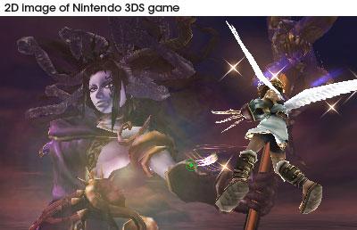 KidIcarusUprising 3DS Editeur 036