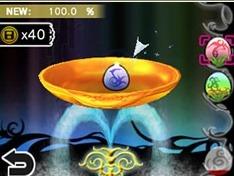 KidIcarusUprising 3DS Editeur 045