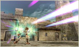 KidIcarusUprising 3DS Editeur 048