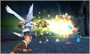 KidIcarusUprising 3DS Editeur 052