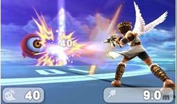 KidIcarusUprising 3DS Editeur 057