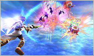 KidIcarusUprising 3DS Editeur 059