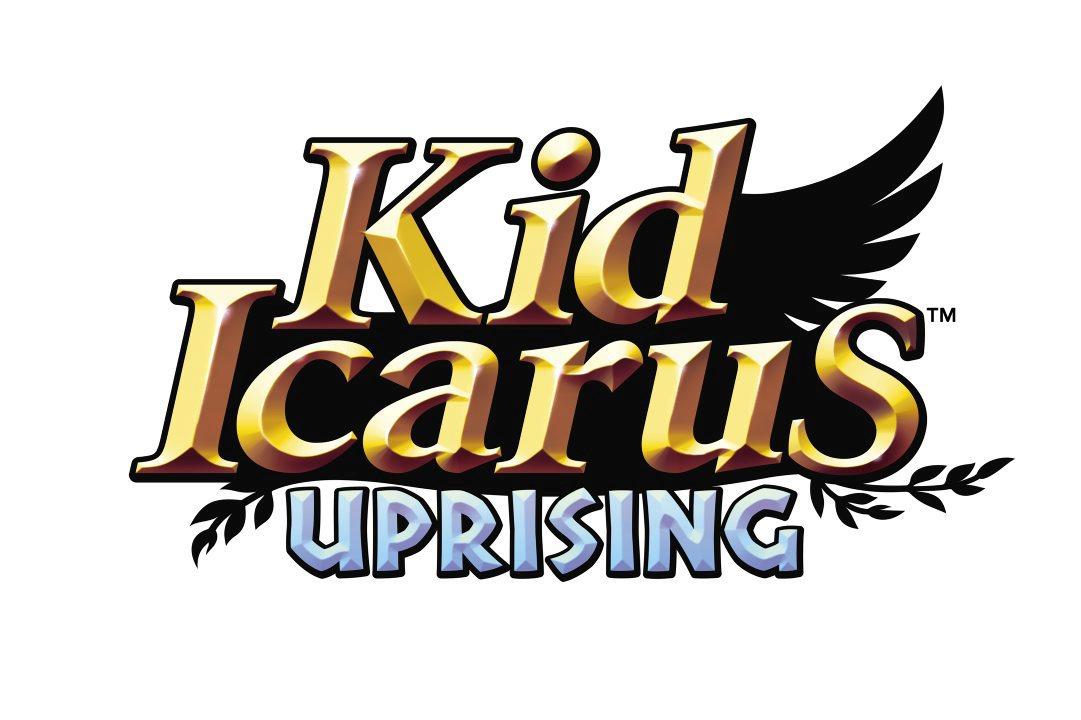 KidIcarusUprising 3DS Editeur 065