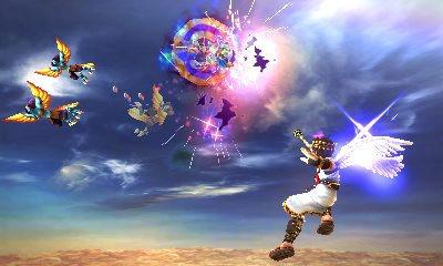 KidIcarusUprising 3DS Editeur 066
