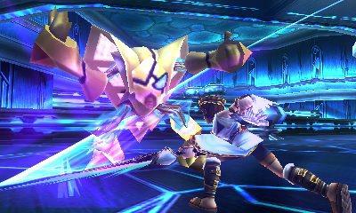 KidIcarusUprising 3DS Editeur 067