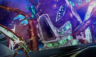 KidIcarusUprising 3DS Editeur 070