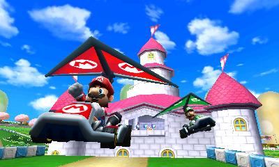 MarioKart3DS 3DS Editeur 010