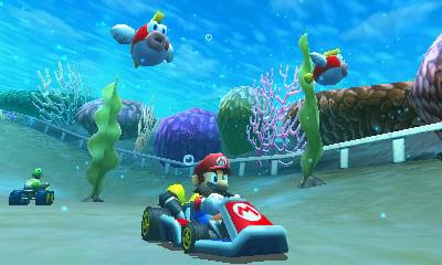 MarioKart3DS 3DS Editeur 011