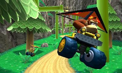 MarioKart3DS 3DS Editeur 016