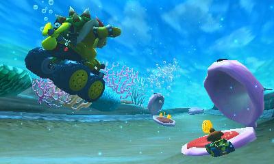 MarioKart3DS 3DS Editeur 017