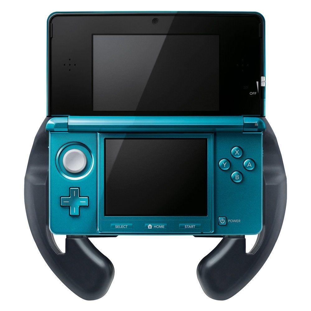 MarioKart7 3DS Div 002