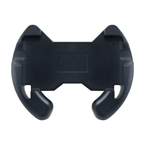 MarioKart7 3DS Div 003