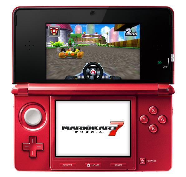 MarioKart7 3DS Editeur 028