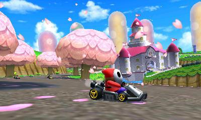 MarioKart7 3DS Editeur 029