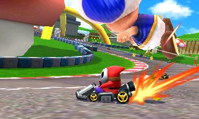 MarioKart7 3DS Editeur 032