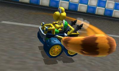 MarioKart7 3DS Editeur 033