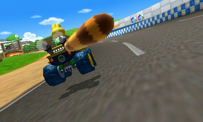 MarioKart7 3DS Editeur 034