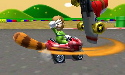 MarioKart7 3DS Editeur 035
