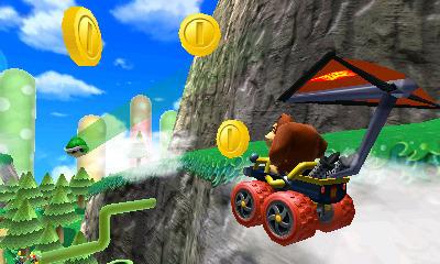 MarioKart7 3DS Editeur 037