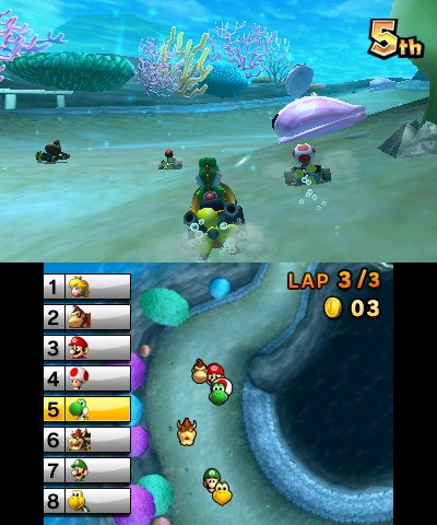 MarioKart7 3DS Test 005