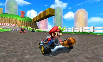 MarioKart7 3DS Test 008