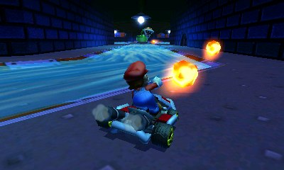 MarioKart7 3DS Test 009