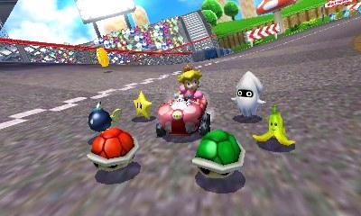 MarioKart7 3DS Test 010