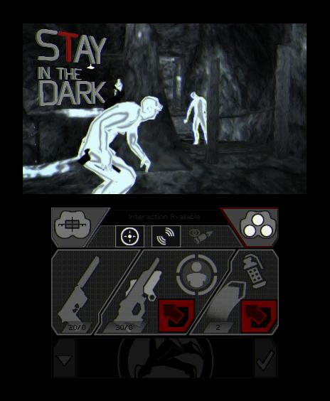 SplinterCell3D 3DS Editeur 017