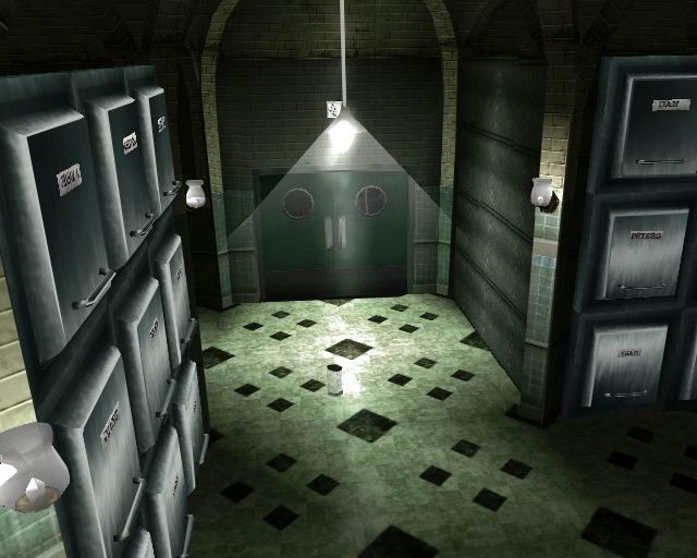 Manhunt2 Multi Editeur 034