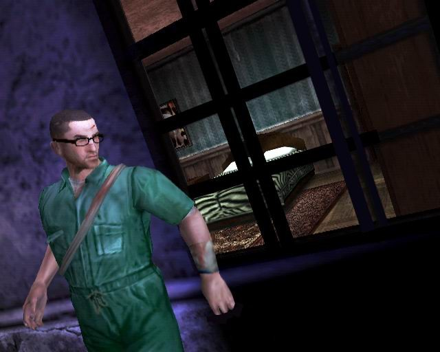 Manhunt2 Multi Editeur 035