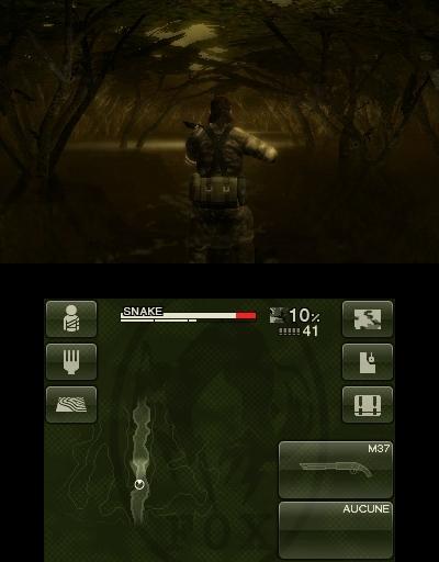 MetalGearSolidSnakeEater3D 3DS Editeur 018