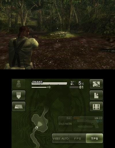 MetalGearSolidSnakeEater3D 3DS Editeur 019