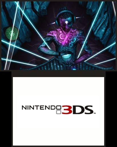 DJHero3DS 3DS Edit02
