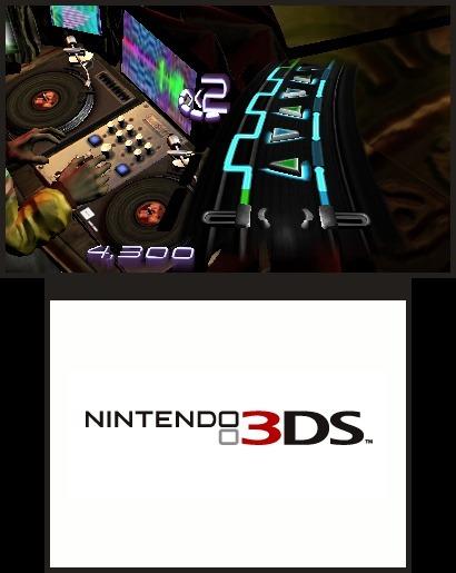 DJHero3DS 3DS Edit06