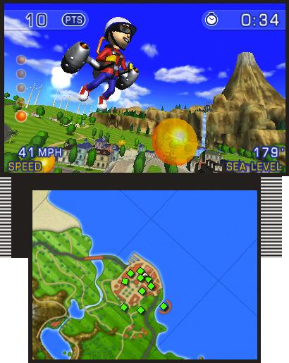 PilotWingsResort 3DS Edit01