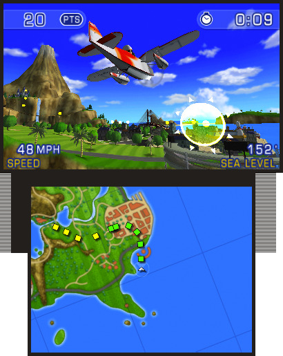PilotWingsResort 3DS Edit02