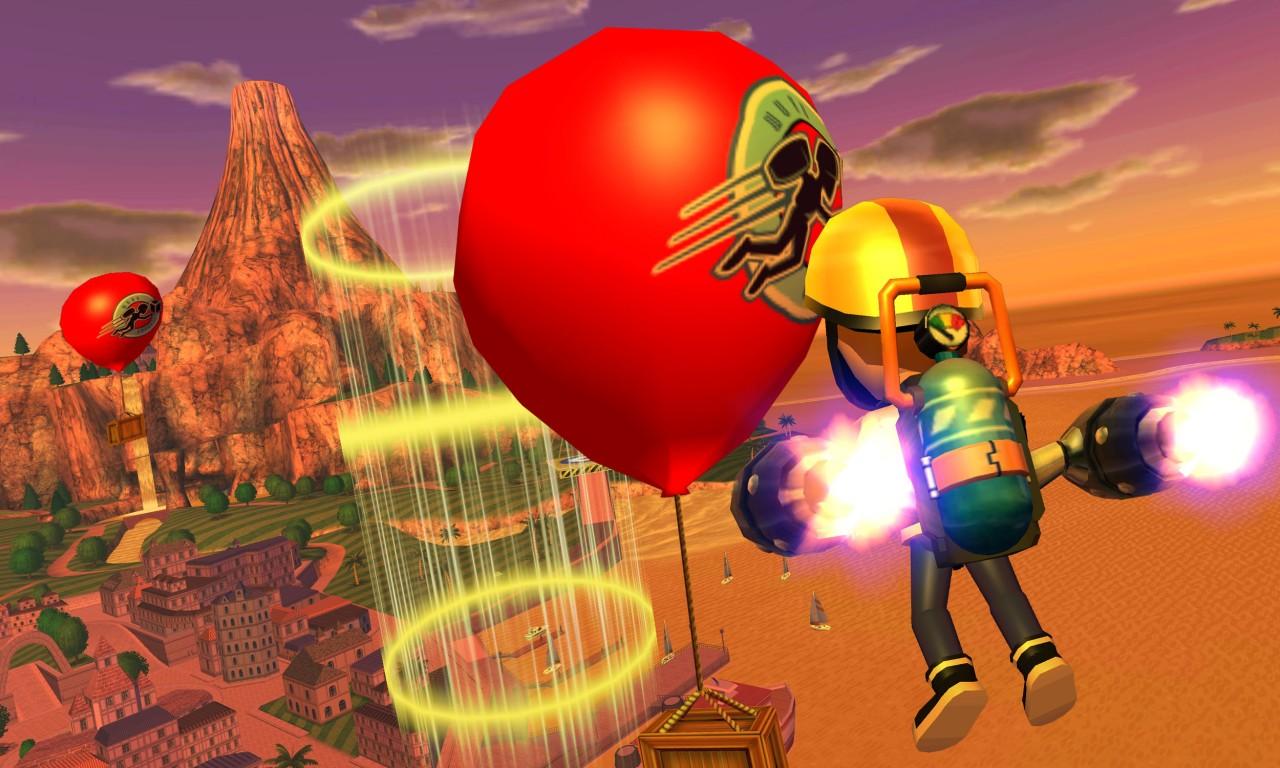 PilotWingsResort 3DS Editeur 009