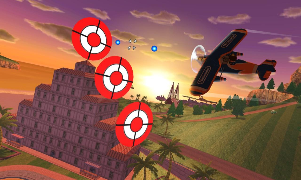 PilotWingsResort 3DS Editeur 010