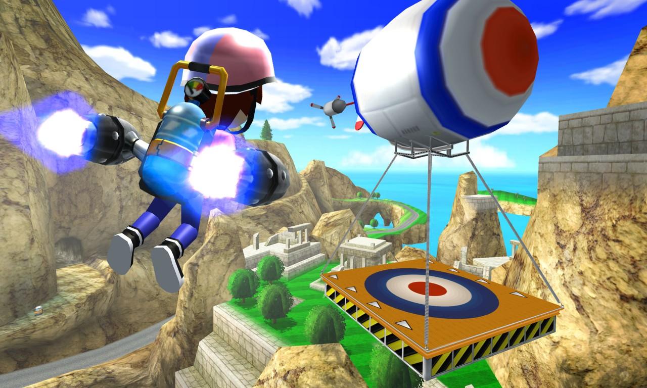 PilotWingsResort 3DS Editeur 011
