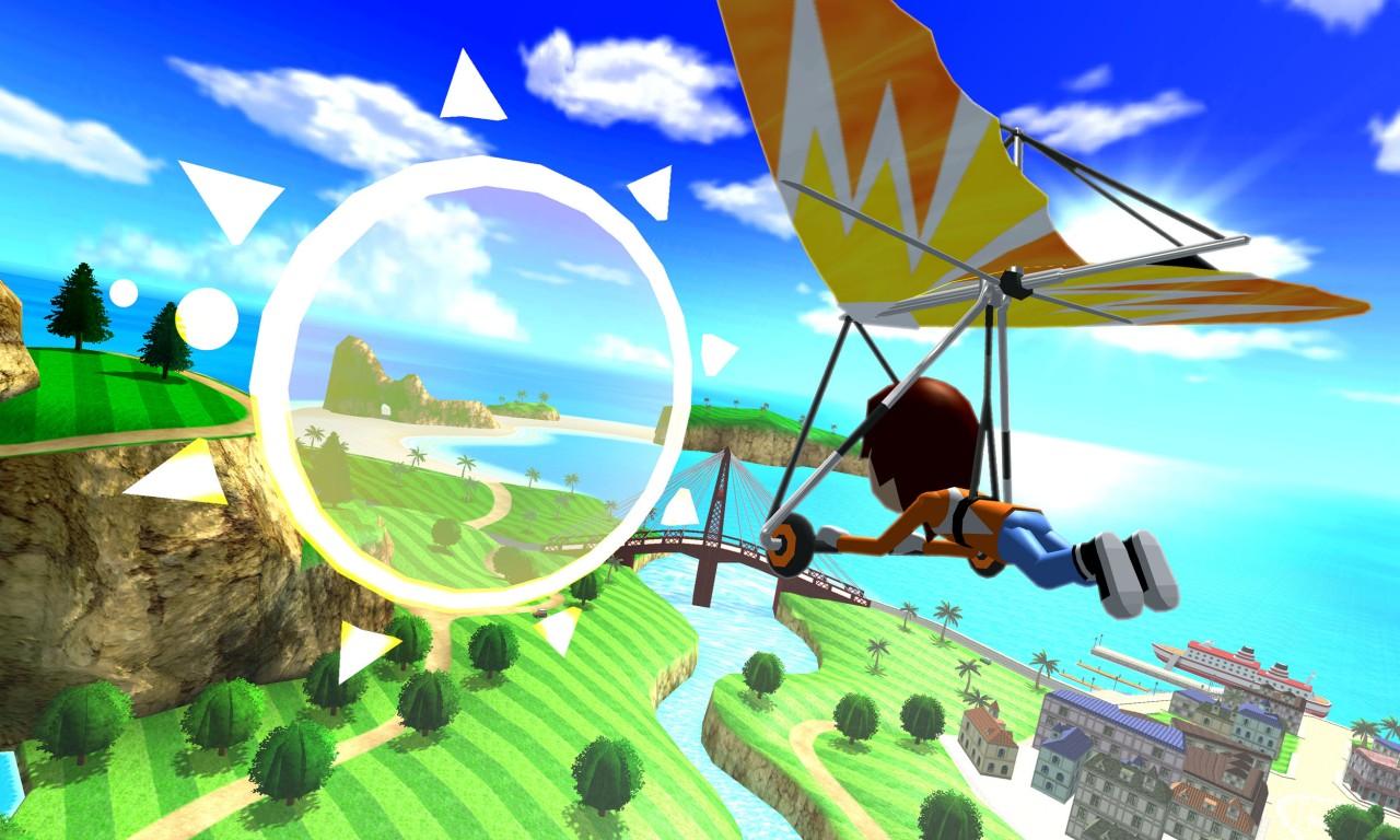 PilotWingsResort 3DS Editeur 012