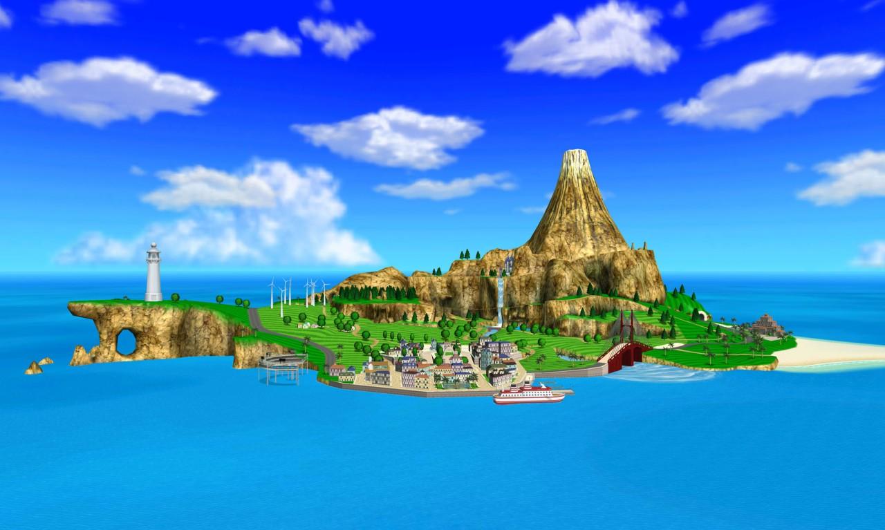 PilotWingsResort 3DS Editeur 016