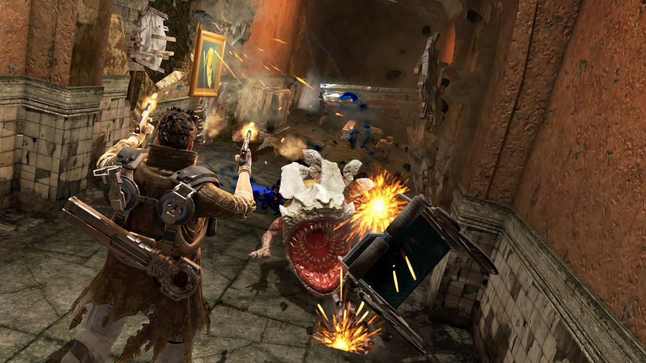 NeverDead Multi Editeur 082
