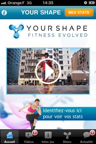 YourShape-FitnessEvolved 360 Div 002